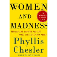 Women and Madness (BOK)