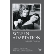 Screen Adaptation (BOK)