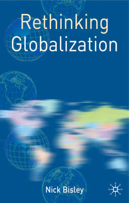 Rethinking Globalization (BOK)