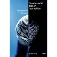 Balance and Bias in Journalism (BOK)
