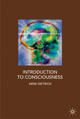 Introduction to Consciousness (BOK)