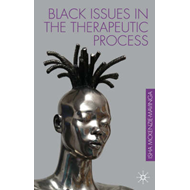 Black Issues in the Therapeutic Process (BOK)