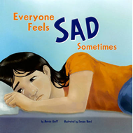 Everyone Feels Sad Sometimes (BOK)