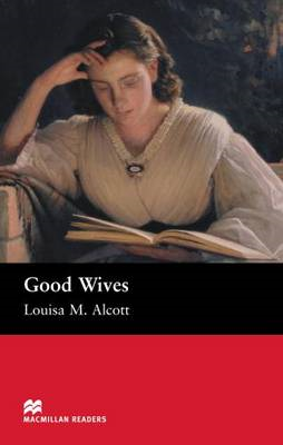 Good Wives: Beginner (BOK)