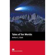 Tales of Ten Worlds: Elementary (BOK)