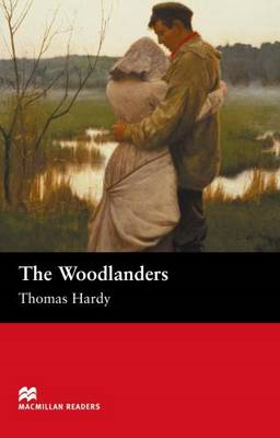 The Woodlanders: Intermediate (BOK)