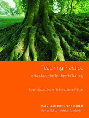 Teaching Practice - A Handbook for Teachers in Training (BOK)