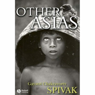 Other Asias (BOK)