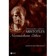 Blackwell Guide to Aristotle's Nicomachean Ethics (BOK)