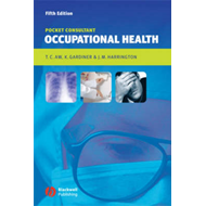 Occupational Health (BOK)