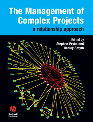 Management of Complex Projects (BOK)