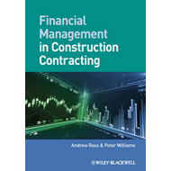 Financial Management in Construction Contracting (BOK)