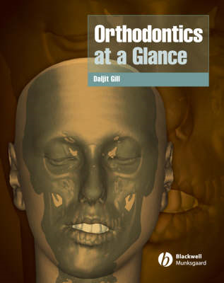 Orthodontics at a Glance (BOK)