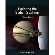 Exploring the Solar System (BOK)