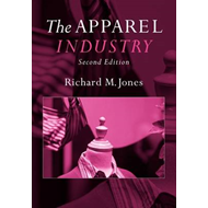 Apparel Industry (BOK)