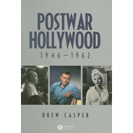 Post-war Hollywood (BOK)