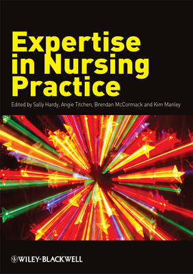 Revealing Nursing Expertise Through Practitioner Inquiry (BOK)