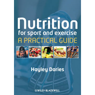 Nutrition for Sport and Exercise (BOK)