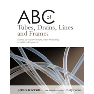 ABC of Tubes, Drains, Lines and Frames (BOK)