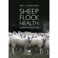 Sheep Flock Health: A Planned Approach (BOK)