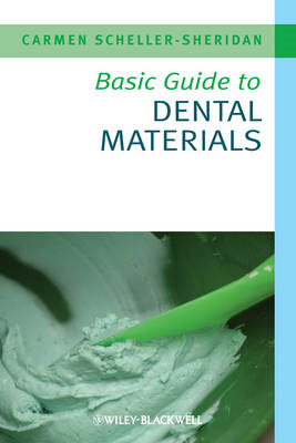 Basic Guide to Dental Materials (BOK)