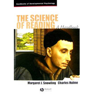 Science of Reading (BOK)