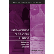 Rapid Assessment of the Acutely Ill Patient (BOK)