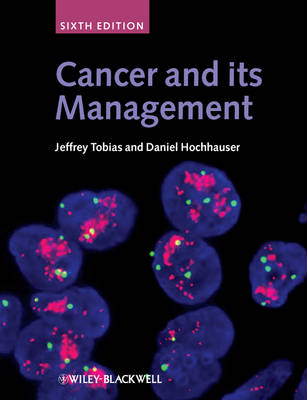 Cancer and Its Management (BOK)