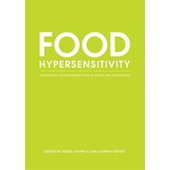 Food Hypersensitivity (BOK)