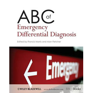 ABC of Emergency Differential Diagnosis (BOK)