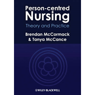 Person-Centred Nursing (BOK)