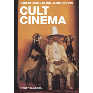 Cult Cinema (BOK)
