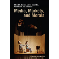 Media Markets and Morals (BOK)