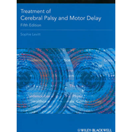 Treatment of Cerebral Palsy and Motor Delay (BOK)