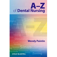 A-z of Dental Nursing (BOK)