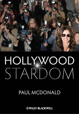 Hollywood Stardom (BOK)