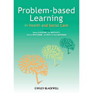 Problem Based Learning in Health and Social Care (BOK)