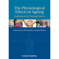 Physiological Effects of Ageing (BOK)