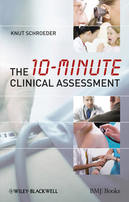 10-minute Clinical Assessment (BOK)