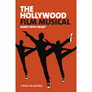 Hollywood Film Musical (BOK)