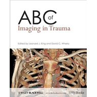 ABC of Imaging in Trauma (BOK)