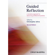Guided Reflection (BOK)