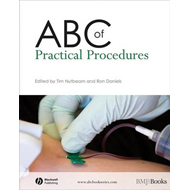 ABC of Practical Procedures (BOK)