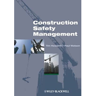 Construction Safety Management (BOK)