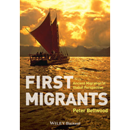 First Migrants (BOK)