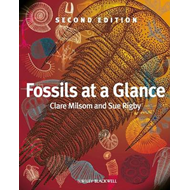 Fossils at a Glance (BOK)