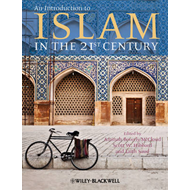 Introduction to Islam in the 21st Century (BOK)