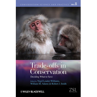 Trade-Offs in Conservation (BOK)