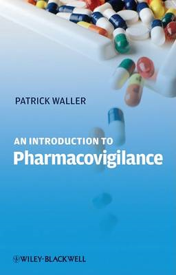 Introduction to Pharmacovigilance (BOK)