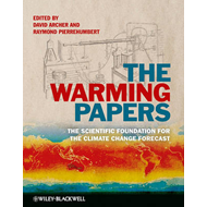 Warming Papers (BOK)